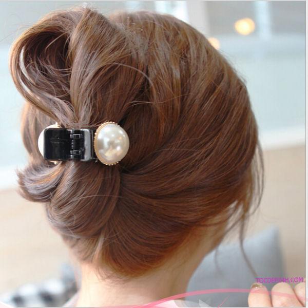 huong dan bui toc cu toi dep ladystars 12 - 15 kiểu tóc mùa hè đẹp chưa bao giờ hết hot