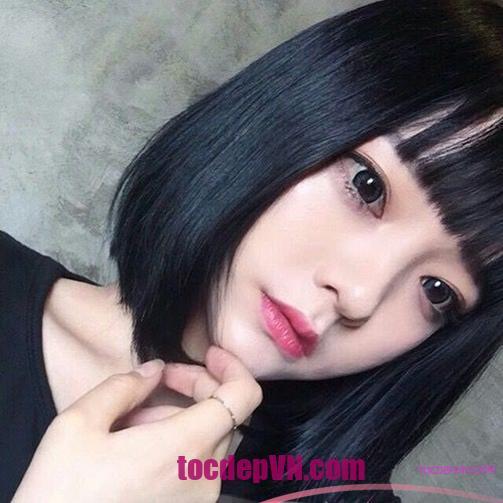 Tóc đẹp 24 giờ , tocdep24h.com top 40 kiểu tóc bob đẹp 2021