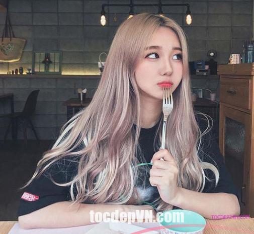 Tóc đẹp 24 giờ , tocdep24h.com 32 Kiểu tóc Ombre 2020 đẹp nhất