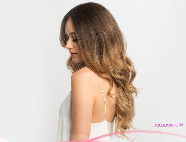 ombreblonde eb91138c 5560 42e7 b65d 1524af046c79 grande - Top 8 màu nhuộm tóc sáng da nhất định bạn phải biết