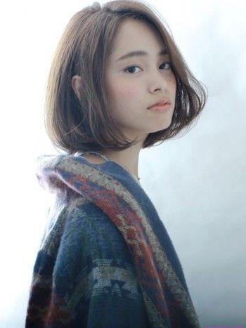 toc ngan uon cup duoi dep ladystars 12 - tóc kiểu ngắn uốn cúp đẹp sóng sánh