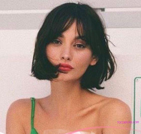 toc ngan uon cup duoi dep ladystars 17 - tóc kiểu ngắn uốn cúp đẹp sóng sánh