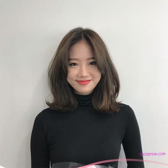 toc ngan uon cup duoi dep ladystars 7 - tóc kiểu ngắn uốn cúp đẹp sóng sánh