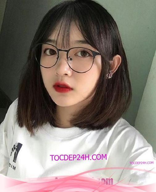 Tóc đẹp 24 giờ , tocdep24h.com Top 30 Kiểu Tóc Cho Mặt Tròn đẹp 2021