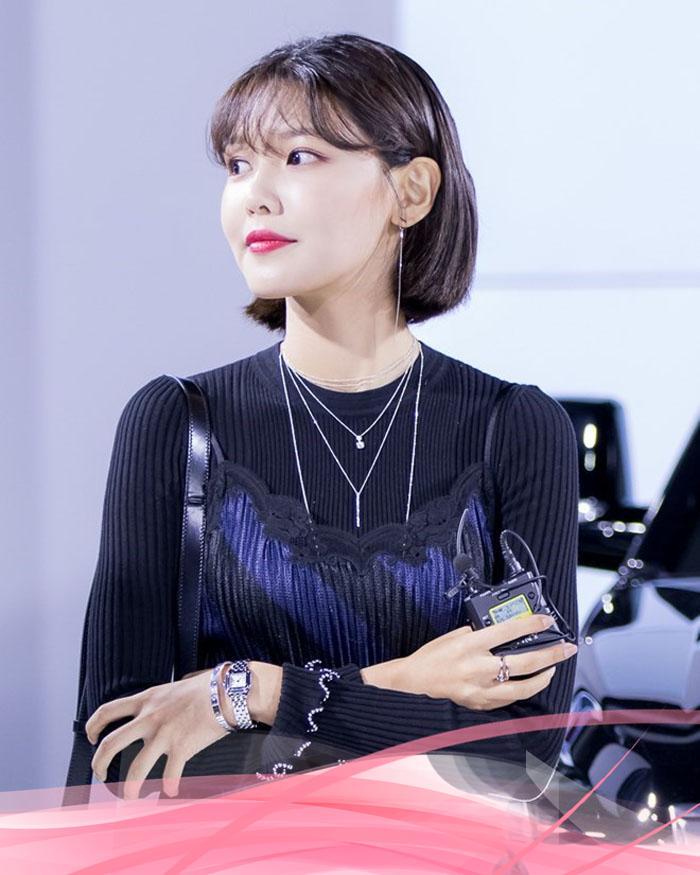 Tóc đẹp 24 giờ , tocdep24h.com Kiểu Tóc Ngắn Hàn Quốc