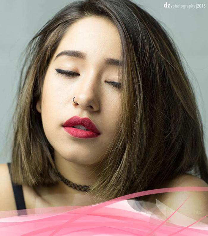 Tóc đẹp 24 giờ , tocdep24h.com Kiểu Tóc Ngắn Hàn Quốc Đẹp