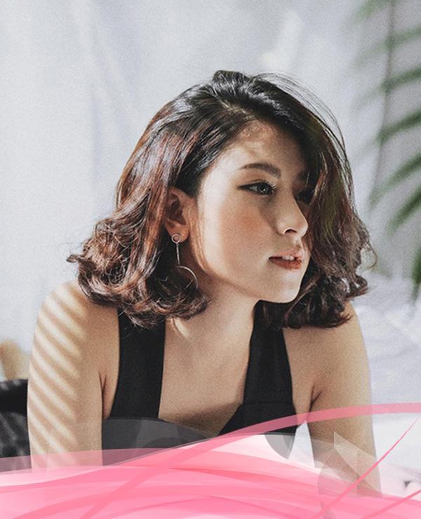 Tóc đẹp 24 giờ , tocdep24h.com Kiểu Tóc Ngắn Uốn Cụp Đẹp